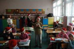 konkurs-list-do-sw-mikolaja-06-12-2011-36