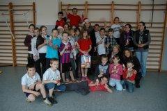 konkurs-list-do-sw-mikolaja-06-12-2011-39