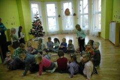 konkurs-list-do-sw-mikolaja-06-12-2011-41