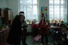 konkurs-list-do-sw-mikolaja-06-12-2011-44