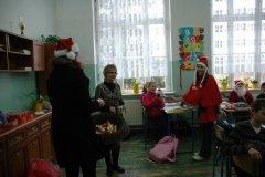 konkurs-list-do-sw-mikolaja-06-12-2011-45