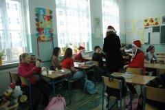 konkurs-list-do-sw-mikolaja-06-12-2011-46