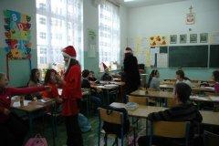 konkurs-list-do-sw-mikolaja-06-12-2011-47