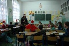 konkurs-list-do-sw-mikolaja-06-12-2011-48