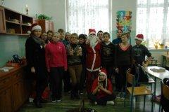 konkurs-list-do-sw-mikolaja-06-12-2011-49