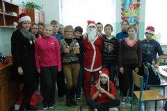 konkurs-list-do-sw-mikolaja-06-12-2011-50
