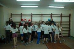 konkurs-list-do-sw-mikolaja-06-12-2011-51
