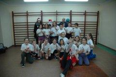 konkurs-list-do-sw-mikolaja-06-12-2011-53