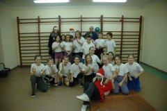 konkurs-list-do-sw-mikolaja-06-12-2011-54
