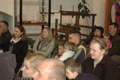 teatrzyk_kozioleczek-17-04-2011-00018