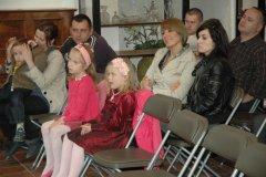 teatrzyk_kozioleczek-17-04-2011-00037