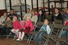 teatrzyk_kozioleczek-17-04-2011-00059