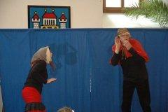 teatrzyk_kozioleczek-17-04-2011-00070