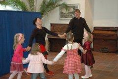 teatrzyk_kozioleczek-17-04-2011-00090