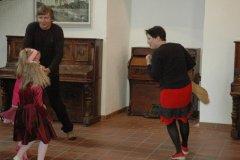 teatrzyk_kozioleczek-17-04-2011-00116