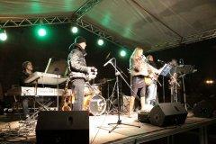 sylwester-2010-11_020