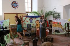 familijny-podwieczorek-teatralny-kurtyna-19-06-2011-001