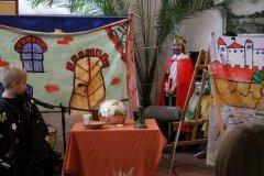 familijny-podwieczorek-teatralny-kurtyna-19-06-2011-002