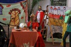 familijny-podwieczorek-teatralny-kurtyna-19-06-2011-004