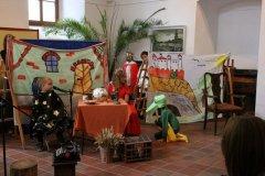 familijny-podwieczorek-teatralny-kurtyna-19-06-2011-005