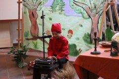familijny-podwieczorek-teatralny-kurtyna-19-06-2011-010