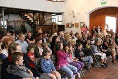 familijny-podwieczorek-teatralny-kurtyna-19-06-2011-011