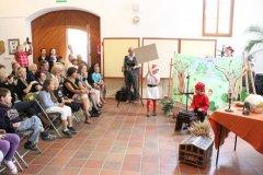 familijny-podwieczorek-teatralny-kurtyna-19-06-2011-012