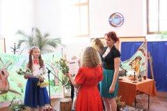 familijny-podwieczorek-teatralny-kurtyna-19-06-2011-014