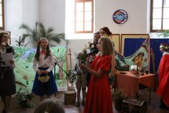 familijny-podwieczorek-teatralny-kurtyna-19-06-2011-016