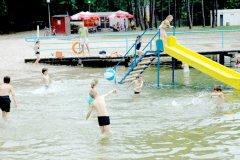 lato-w-miescie-01-08-07-2013-18