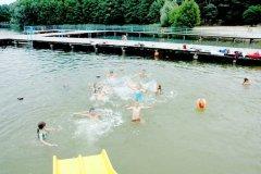 lato-w-miescie-01-08-07-2013-23
