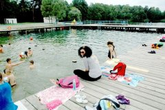 lato-w-miescie-01-08-07-2013-27
