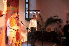 letnia-scena-zamku-13-07-2012-25