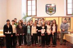 eliminacje-rejonowe-55-ogolnopolskiego-konkursu-recytatorskiego_298