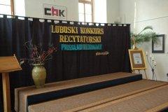 lkr-etap-rej-gimnazja-22-03-2013-001