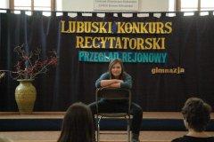 lkr-etap-rej-gimnazja-22-03-2013-019