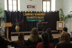lkr-etap-rej-gimnazja-22-03-2013-020