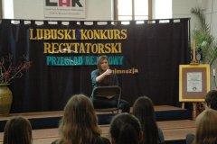 lkr-etap-rej-gimnazja-22-03-2013-021