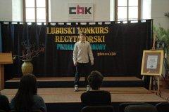 lkr-etap-rej-gimnazja-22-03-2013-022