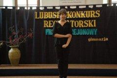 lkr-etap-rej-gimnazja-22-03-2013-024