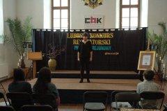 lkr-etap-rej-gimnazja-22-03-2013-025