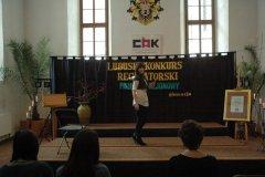 lkr-etap-rej-gimnazja-22-03-2013-028