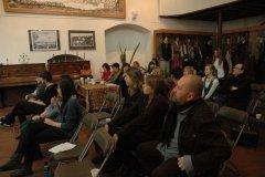 lkr-etap-rej-gimnazja-22-03-2013-035