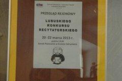 lkr-etap-rej-kl-i-iii-20-03-2013-008