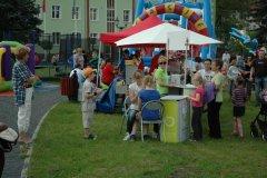 majowka-nad-odra-03-05-2012-002