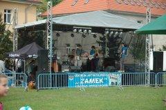 majowka-nad-odra-03-05-2012-003