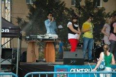majowka-nad-odra-03-05-2012-004