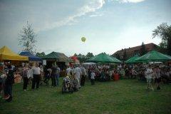 majowka-nad-odra-03-05-2012-007