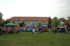 majowka-nad-odra-03-05-2012-009