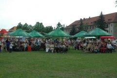 majowka-nad-odra-03-05-2012-018